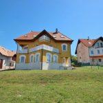 Immobilien Ungarn: Möchten Sie eine Immobilie in Ungarn kaufen?