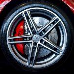 Warum sollten Sie sich für Leichtmetallräder entscheiden?